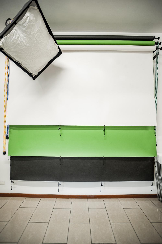 Nice Shot Art Studio Fotografico Multiservizi Fotografo Urgnano Elinchrom