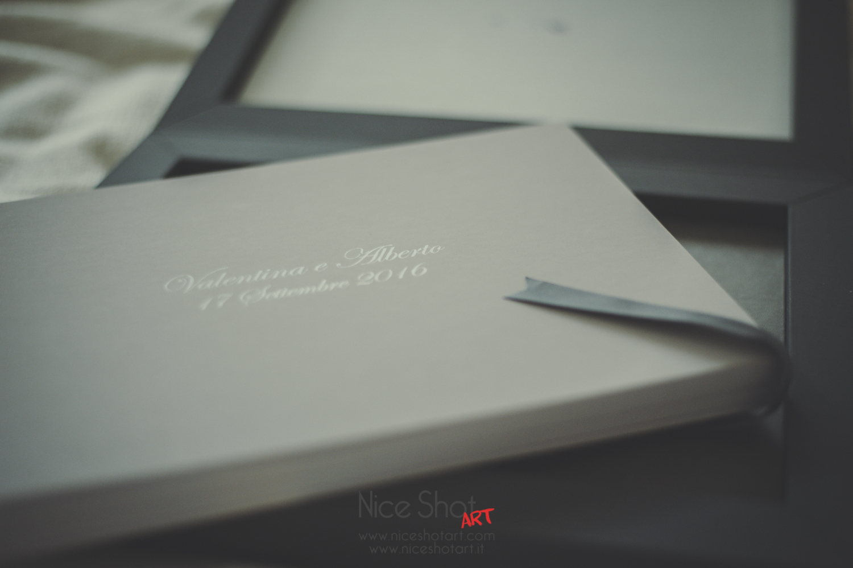 Graphistudio youngbook Nice Shot Art Studio Fotografico Multiservizi Fotografo Urgnano