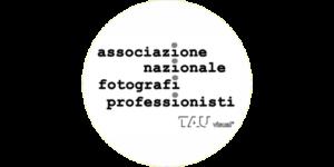associazione nazionale fotografi professionisti Nice Shot Art Studio Fotografico Multiservizi Fotografo Urgnano