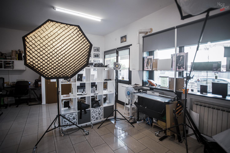 Nice Shot Art Studio Fotografico Multiservizi Fotografo Urgnano Matrimoni Bergamo Giuseppe Bana
